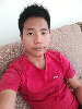 link to ThuHtet's profile