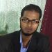 link to Javeed's profile