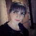 link to olika_ola's profile