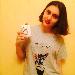 link to princesshaka's profile