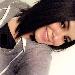 link to VeronicaMata's profile