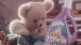 link to maimai's profile