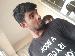 link to Uvanesh06's profile
