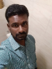 link to Prabakaran's profile