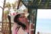link to saima's profile