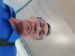 link to johnhenrikarim's profile