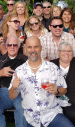 link to drumorgan's profile