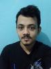 link to Subrata's profile