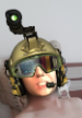 link to Alex_Lex's profile