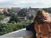 link to Florenszia's profile
