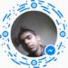 link to Kishorregmi's profile