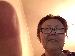 link to Aizada_0119's profile