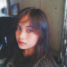 link to franie_07's profile