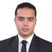 link to gaber_sulaiman's profile
