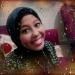 link to Ehsanawad's profile
