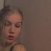 link to FridaKaroliina's profile