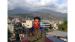 link to Subas_123's profile