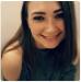 link to Sevda's profile