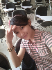 link to Jessica_tanya194's profile