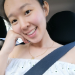 link to Yuling0219's profile