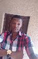 link to Nwakaemeka's profile