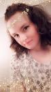 link to Sakura's profile
