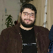 link to Fadolfakhoury's profile