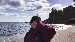 link to Waiwai's profile