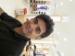 link to Atta_Jan's profile