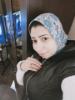 link to Naglaa32's profile