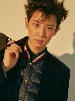 link to Yuuka727's profile