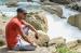 link to Ajayshrestha's profile