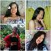 link to RaycherArnez's profile