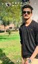 link to Hamza123's profile