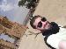 link to AhmedHafez's profile