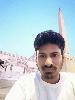 link to Satish_18's profile