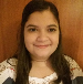 link to Vicky98's profile