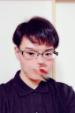link to tachibana0208's profile