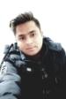link to Kishor123's profile