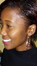 link to Tash's profile