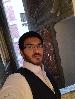 link to Mostafaagarahi's profile