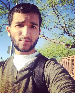 link to Alialkhadem's profile