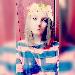 link to viki_yoo's profile