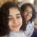 link to malak's profile