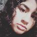 link to ikramirrane's profile