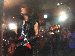 link to Yasuharu's profile