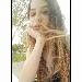 link to dilara's profile