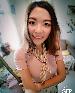 link to yoko's profile