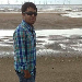 link to tanvir1919's profile