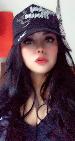 link to iraistephanie's profile